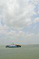 Hasnehana - Utility Type-1 Ferry - River Padma - Paturia-Daulatdia - 2015-06-01 2812.JPG