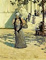 Hassam - figures-in-sunlight.jpg