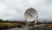 Hat Creek Radio Observatory Antenna - Flickr - brewbooks.jpg