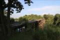 Hatcher island bridge.png