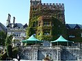 Hatley Castle - Home of the X-Men - panoramio.jpg
