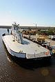 Hatteras Class ferry Roanoke - N.C. Department of Transportation.jpg