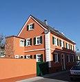 Haus - panoramio - Immanuel Giel (5).jpg