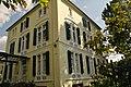 Haus in Jugenheim - panoramio.jpg
