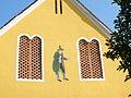 Hausfassade St. Stefan ob Stainz.JPG