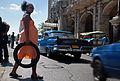 Havana - Cuba - 3376.jpg