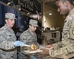 Have kitchen, will travel, GA Air Guard supports 58th Presidential Inauguration 170118-Z-XI378-035.jpg