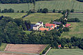 Havixbeck, Haus Stapel -- 2014 -- 9346.jpg