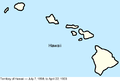 Hawaii 1898 to 1903.png
