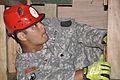 Hawaii National Guard supports APEC Summit DVIDS488202.jpg