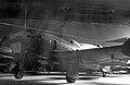 Hawker Tempest II LA607 CoA Cranfield 10.09.60 edited-2.jpg