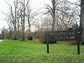 Hawthorn Walk - geograph.org.uk - 631136.jpg