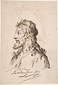 Head of Christ MET DP801449.jpg