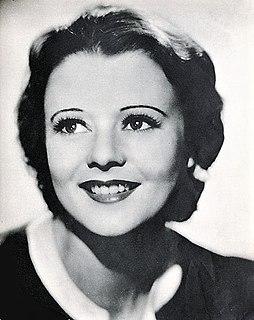 Heather Angel (actress) Actress (1909-1986)