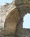 Hebilli Castle.jpg