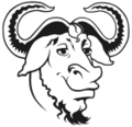 Heckert gnu.small.png