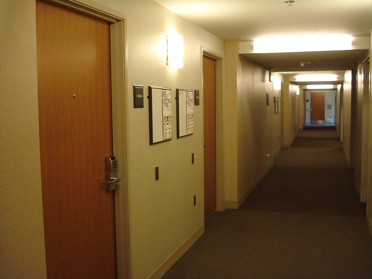 Ucla Dorm Room Fridge Limit Size