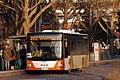 Heidelberg - Kurfürsten-Anlage - MAN NL 283 Lion's City - LU-ET 771 - 2019-02-06 16-29-028.jpg