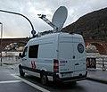 Heidelberg - Mercedes-Benz Sprinter II - SWR - MA-TV 111 - 2019-01-14 17-19-30.jpg
