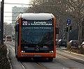 Heidelberg - Mercedes-Benz eCitaro - RNV 6004 - MA-RN 6004 - 2019-02-06 15-35-34.jpg