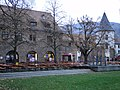 Heidelberg November 2012 - panoramio (8).jpg