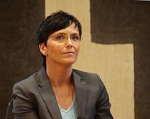 Heidi Grande Røys - Heidi Grande Røys (2009)