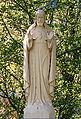 Heilig Hartbeeld (Wateringen).jpg