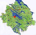Heinävesi-map church.jpg
