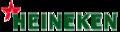 Heineken int 2011.png