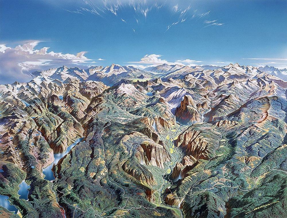 1000px-Heinrich_Berann_NPS_Yosemite.jpg
