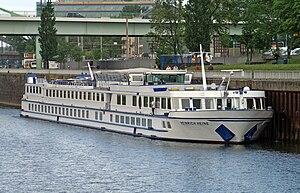 Heinrich Heine (ship, 1991) 016.jpg