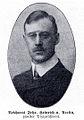 Heinrich von Aretin.jpg