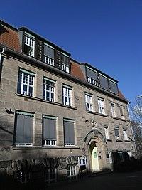 Helene-Lange-Gymnasium Fürth Dezember 2013 15.JPG