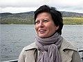 Helga Pedersen - Arbeiderpartiet.jpg