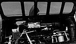 Helicopter engine 20100626- DSC7489 (4871538441).jpg