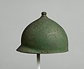 Helmet of the Montefortino Type MET DP701214.jpg