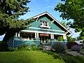 Helms-Denman House - Medford Oregon.jpg