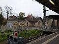 Helmstedt am 17.11.2019 03.jpg