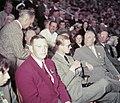 Helsingin olympialaiset 1952 - XLVIII-293 - hkm.HKMS000005-km0000mrgl.jpg