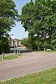 Hemlock Way - geograph.org.uk - 802829.jpg