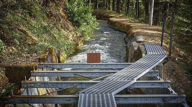 Hendricks canal in Butte County.jpg