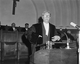 Hendrik Andriessen - Andriessen (1963)