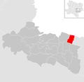 Hennersdorf im Bezirk MD.PNG