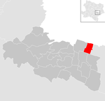 Hennersdorf im Bezirk MD.PNG