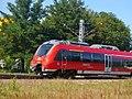 Hennigsdorf - Zugproduktion (Train Production) - geo.hlipp.de - 41615.jpg