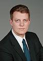 Henning-Höne-FDP-1–LT-NRW-by-Leila-Paul..jpg