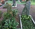 Henning 'Henner' Berzau + Heribert Hilgers - grave.jpg
