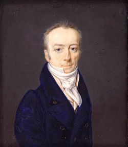 Henri-Joseph Johns - James Smithson (1816) - Google Art Project cropped.jpg