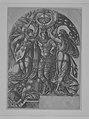 Henri II, King of France, Between France and Fame MET MM4274.jpg