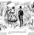 Henriot - Le Journal amusant - 17 janvier 1891 - Bal de l'Opéra - Non détouré.jpg